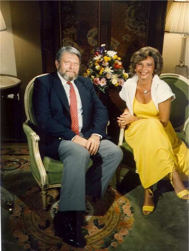 Theodore Bikel Wallpapers arlene theodore bikel jpg theodore bikel images wallpapers